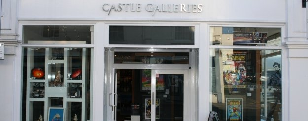 Castle-Galleries1