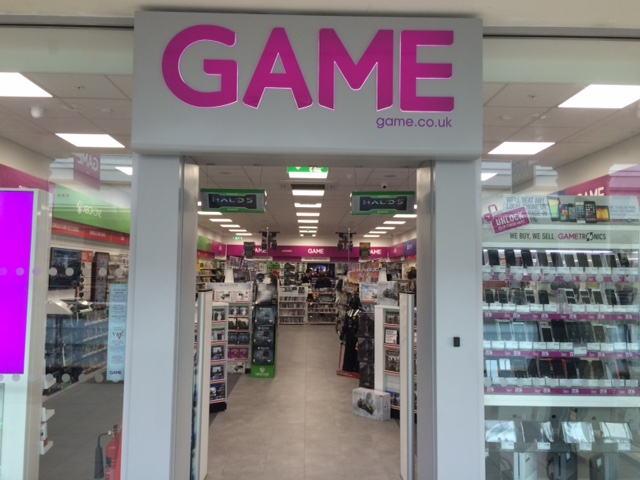 game-new-store