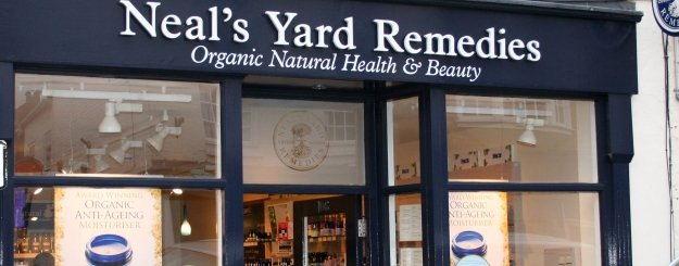 neals_yard_remedies_1