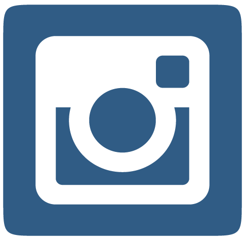 Visit Our Instagram Feed