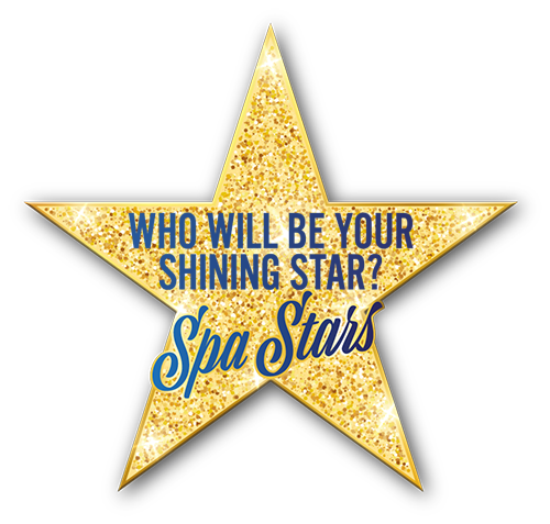Who Will Be Your Shining Star?